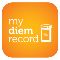 my-diem-record-Button